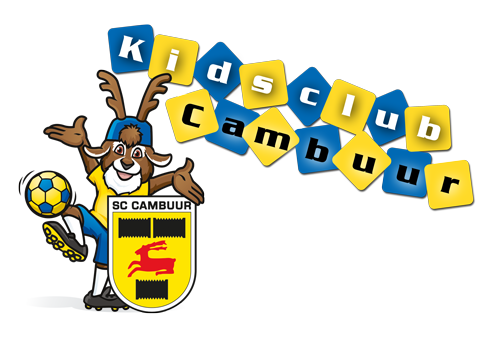 kidsclub-cambuur
